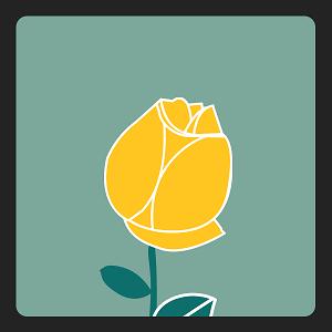 Trắc nghiệm: Đóa hồng gai xinh đẹp biểu lộ 50 sắc thái trong tính cách của bạn - 1