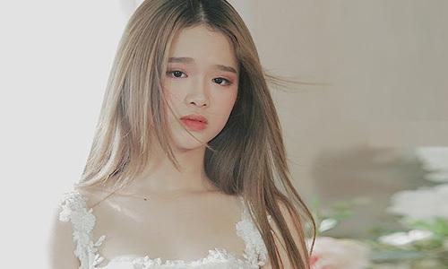 Nhận dislike kỷ lục khi cover BTS, Linh Ka khiến người Hàn thắc mắc: 'Cô ấy làm gì mà bị ghét đến vậy?'