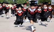 Sự thật về mức học phí của hội rich kids Trung Quốc