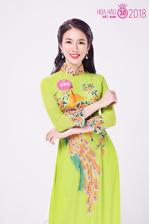 ... hay Vũ Thị Tuyết Trang.