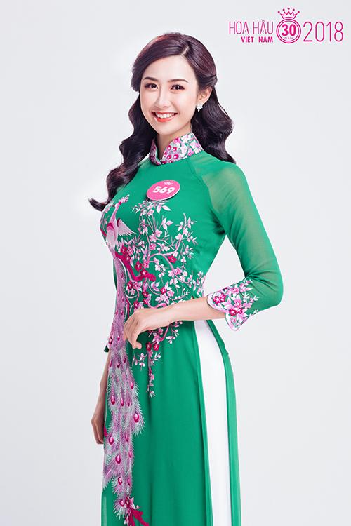 Phạm Ngọc Linh.