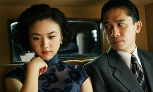 Hậu trường 'Sắc giới' - bộ phim khiến nữ chính bị cả đất nước tẩy chay