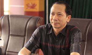 114 thí sinh tại Hà Giang được Phó phòng Sở Giáo dục nâng điểm