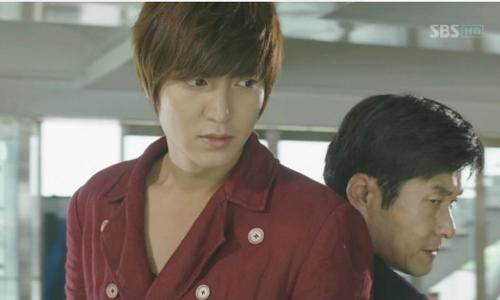 5 drama Hàn gay cấn nhất về đề tài báo thù
