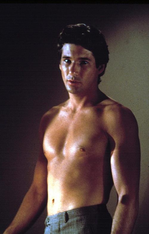 Chắc chắn nhiều người vẫn còn nhớ nhân vật chàng doanh nhân điển trai Edward Lewis trong bộ phim nổi tiếng Pretty Woman do nam tài tử Richard Gere thủ vai.