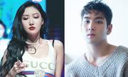 Những idol Kpop có diện mạo 'dừ' hơn tuổi thật