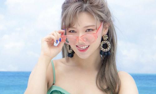 Những pha đổi tóc khiến sao Hàn vào top tìm kiếm