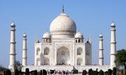 9 ngôi mộ nổi tiếng nhất thế giới