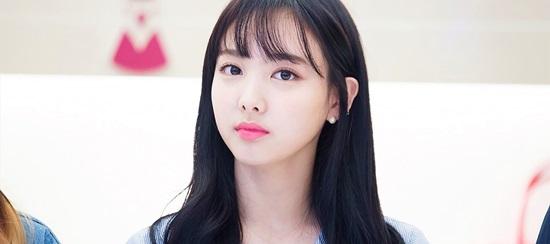 Bạn biết gì về Na Yeon (Twice)?