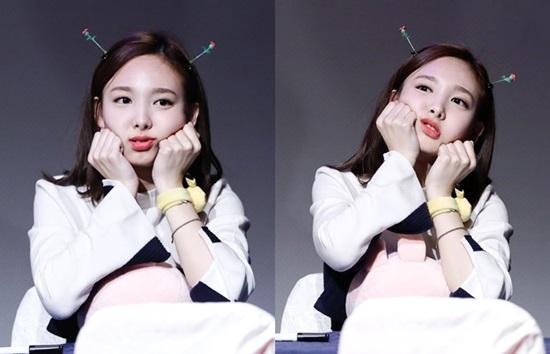 Bạn biết gì về Na Yeon (Twice)? - 8