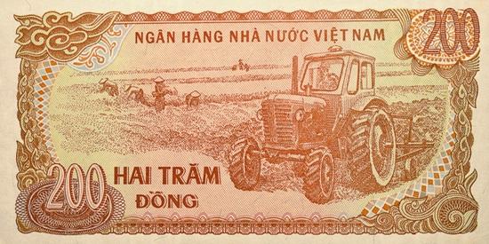 Việt Nam qua góc nhìn của cô gái Nga: Con gì cũng ăn, nói gì cũng gật - 10