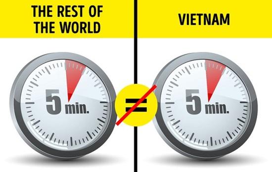Việt Nam qua góc nhìn của cô gái Nga: Con gì cũng ăn, nói gì cũng gật - 4