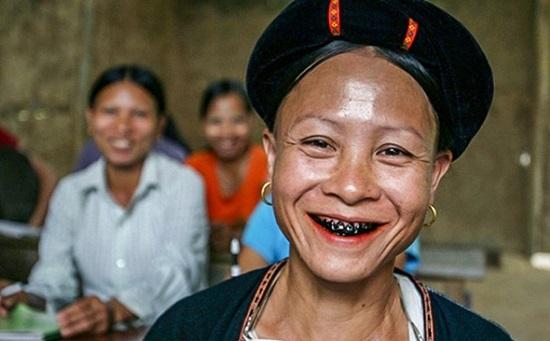 Việt Nam qua góc nhìn của cô gái Nga: Con gì cũng ăn, nói gì cũng gật - 6