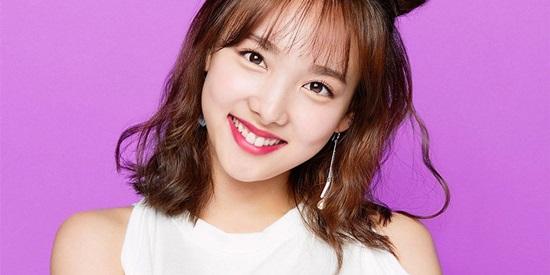 Bạn biết gì về Na Yeon (Twice)? - 5