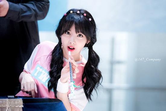 Bạn biết gì về Na Yeon (Twice)? - 6