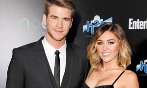 Miley Cyrus hủy đám cưới với Liam Hemsworth vì bất đồng chuyện sinh con