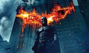 10 năm 'The Dark Knight' - bộ phim thay đổi Hollywood mãi mãi