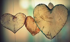 Love Quotes: Người ấy là tất cả thanh xuân của tớ
