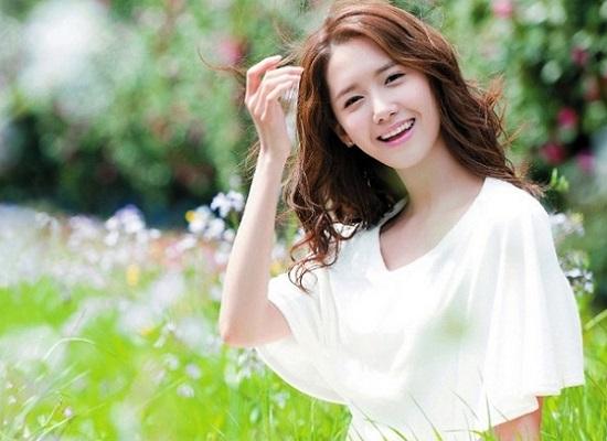 7 sao Hàn có nhân cách tuyệt vời được đồng nghiệp, thầy cô khen tới tấp - 5