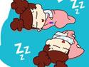 cau-noi-nao-don-do-trai-tim-12-chom-sao-nam-2