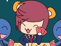 cau-noi-nao-don-do-trai-tim-12-chom-sao-nam-4