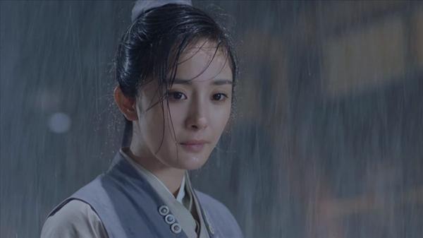 4 lý do khiến Phù Dao hoàng hậu đã hot lại càng thêm hot - 4