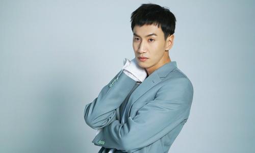 Lee Kwang Soo - từ 'thần giải trí' đến nhân vật bị đề nghị tử hình