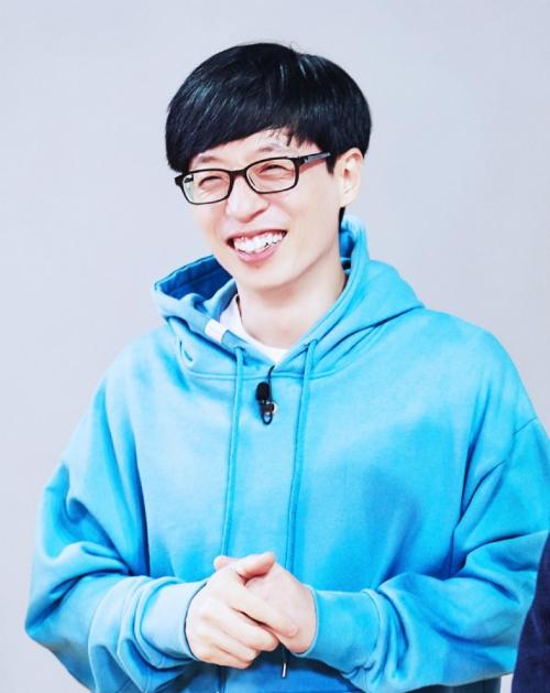 7 sao Hàn có nhân cách tuyệt vời được đồng nghiệp, thầy cô khen tới tấp - 2