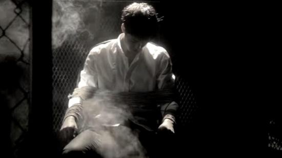 Fan ruột đoán MV Kpop chỉ qua một cảnh quay (2) - 2
