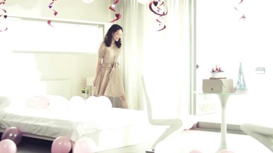 Fan ruột đoán MV Kpop chỉ qua một cảnh quay (2) - 4