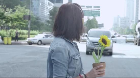 Fan ruột đoán MV Kpop chỉ qua một cảnh quay (2) - 6