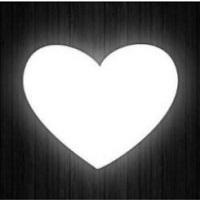 Trắc nghiệm: Chuyện tình quá khứ ảnh hưởng gì tới tình yêu hiện tại của bạn? - 1