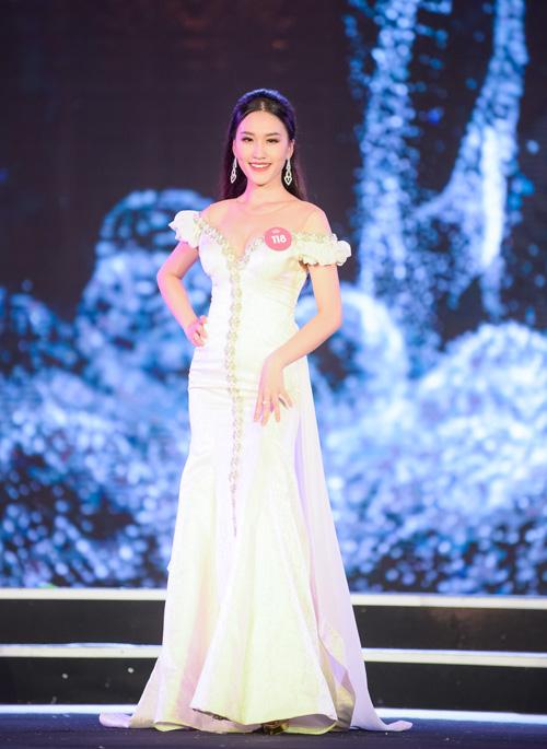 Nguyễn Phương Anh.