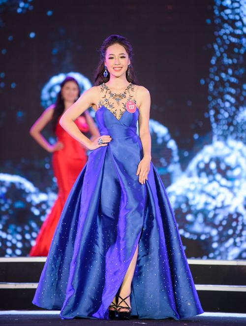 Phan Nguyễn Hà My.