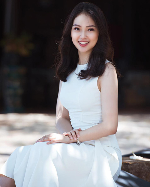 Việc Khánh Linh bị loại khá sớm ở cuộc thi là một điều gây tiếc nuối. Phía BTC cho biết chưa thể tiết lộ lý do không chọn lựa một thí sinh nào để đảm bảo công bằng cho những cô gái còn lại.