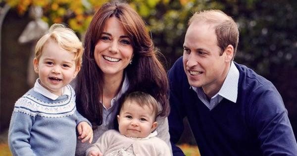 Trong bài phỏng vấn với tạp chí GQ năm 2017, Hoàng tử William từng nói: Giây phút đó tôi như chết lặng. Đến nay tôi mới có thể bắt đầu nói lên được cảm xúc của mình một cách cởi mở mà không bị nỗi ám ảnh thời gian đó bủa vây. Tôi ước rằng mẹ có thể gặp Catherine và nhìn thấy những đứa cháu trưởng thành.