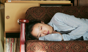 Bộ phim giúp 'nữ hoàng cảnh nóng' Hàn lột xác, tỏa sáng tại LHP Cannes