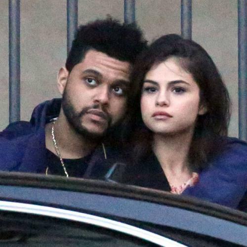 Theo nguồn tin của HollywoodLife, khi Selena đối mặt với cuộc khủng hoảng sức khỏe với ca ghép thận năm ngoái, The Weeknd đã luôn ở cạnh cô để hỗ trợ. Anh cũng đã gửi hoa và quà chúc mừng trong ngày sinh nhật một năm trước.