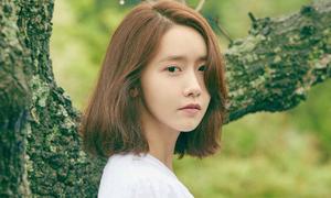 Visual nhóm nhạc Hàn: Kẻ đứng giữa đẹp nhưng cô đơn, càng nổi càng bị ghét