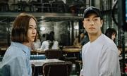 3 phim Hàn xuất sắc đầu năm nay nhưng không được nhiều người biết đến