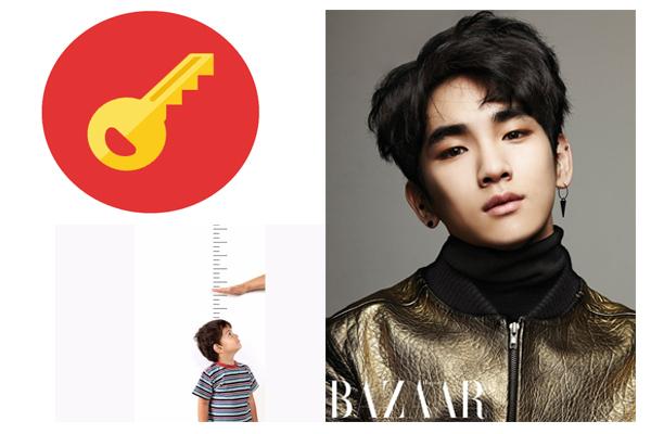 Những idol Hàn bị Google cho ra rìa nếu không đi kèm tên nhóm