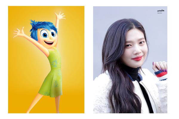 Những idol Hàn bị Google cho ra rìa nếu không đi kèm tên nhóm - 7