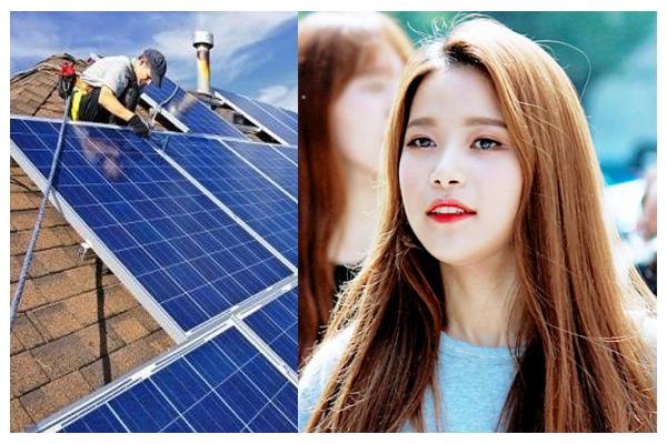 Những idol Hàn bị Google cho ra rìa nếu không đi kèm tên nhóm - 11