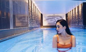 7 thói quen giúp phụ nữ Nhật trẻ mãi không già