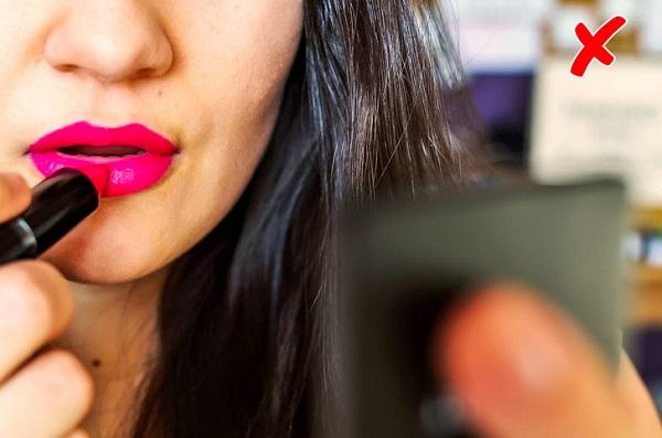 7 thói quen giúp phụ nữ Nhật trẻ mãi không già - 4