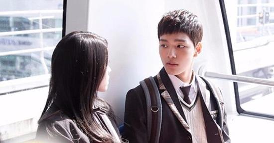 Trình hiểu biết phim Hàn của bạn đến đâu?