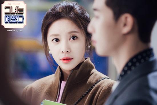 Trình hiểu biết phim Hàn của bạn đến đâu? - 3