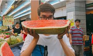 Những món ngon bạn nhất định phải thử khi đến Đài Loan