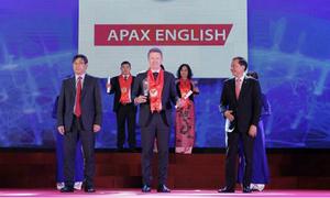 Chuyên gia Canada chia sẻ cách dạy tiếng Anh cho trẻ em Việt