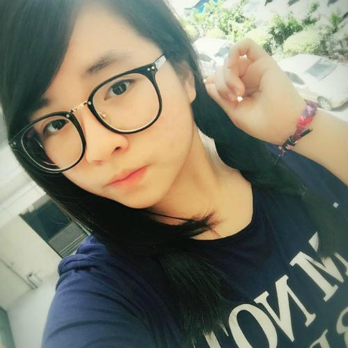 Con gái nhà sao Việt chẳng mấy chốc sắp thành hot girl hết rồi - 1